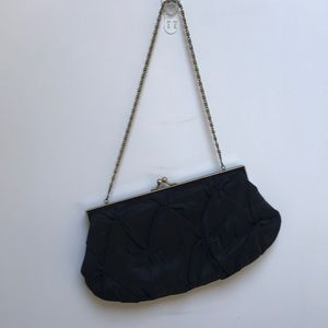 Special occasion purse